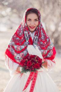 escapade romantiques mariage en russie à l'etranger (13)