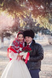 escapade romantiques mariage en russie à l'etranger (14)