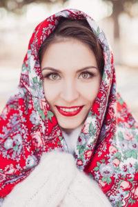 escapade romantiques mariage en russie à l'etranger (3)