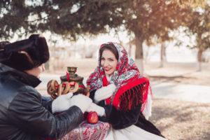 escapade romantiques mariage en russie à l'etranger (5)