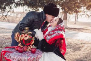 escapade romantiques mariage en russie à l'etranger (7)
