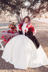 escapade romantiques mariage en russie à l'etranger (9)