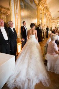 Ресторан в Париже для свадьбы и банкета (3)