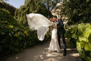 Свадьба во Франции, организация и проведения свадьбы во Франции (1)