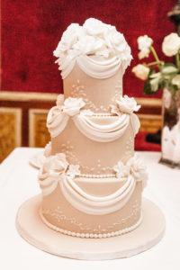 Свадьба во Франции, организация и проведения свадьбы во Франции (2)