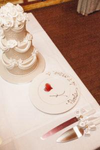 Свадьба во Франции, организация и проведения свадьбы во Франции (3)