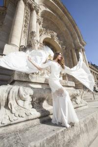 Свадьба во Франции, организация и проведения свадьбы во Франции (4)
