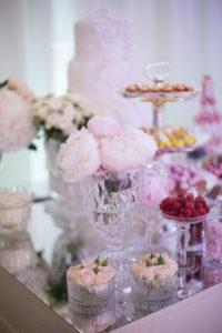 Свадьба во французском стиле (1)