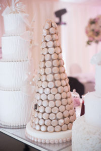 Свадьба в Париже где провести, как организовать (1)