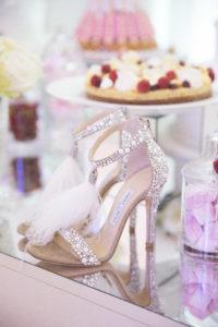 Свадьба в Париже где провести, как организовать (4)