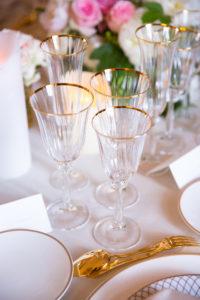 Французская свадьба - Организация идеальной свадьбы .. (3)