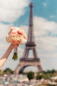 свадьба в шато во Франции хочу в Париж (33)