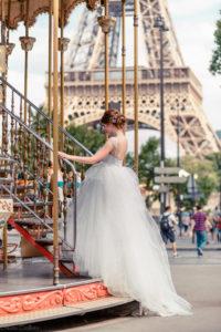 свадьба в шато во Франции хочу в Париж (36)