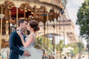 свадьба в шато во Франции хочу в Париж (37)