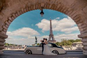 свадьба в шато во Франции хочу в Париж (39)