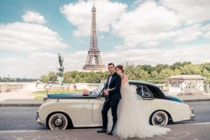 свадьба в шато во Франции хочу в Париж (40)