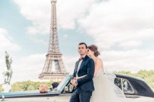 свадьба в шато во Франции хочу в Париж (41)
