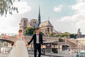 свадьба в шато во Франции хочу в Париж (43)