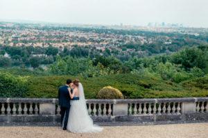 свадьба в шато во Франции хочу в Париж (57)