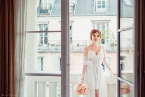 свадьба в шато во Франции хочу в Париж (7)