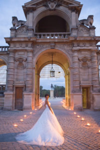 destination paris wedding (4)