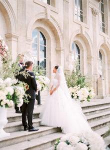 destination wedding in france (2)
