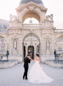 destination wedding in france (6)