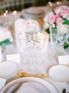destination wedding in france (7)