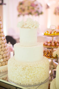 how plan and organize the wedding in france (1)