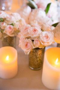 how plan your wedding in paris (1)