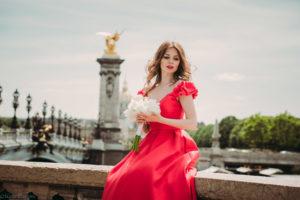 paris city of love with wedding planner in paris (28)