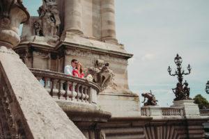 paris city of love with wedding planner in paris (35)