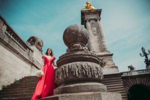 paris city of love with wedding planner in paris (38)