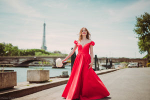 paris city of love with wedding planner in paris (44)