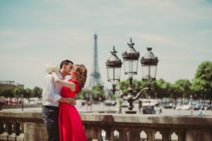 paris city of love with wedding planner in paris (5)