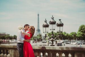 paris city of love with wedding planner in paris (5)