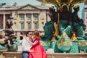 paris city of love with wedding planner in paris (8)