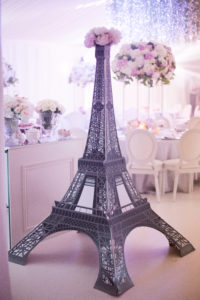 paris wedding (4)