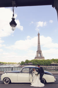 paris wedding packages (10)