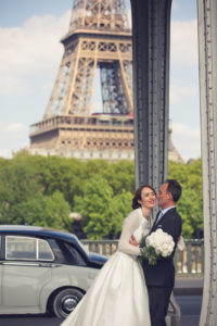 paris wedding packages (12)