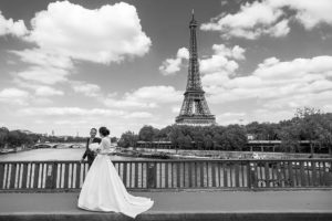 paris wedding packages (14)