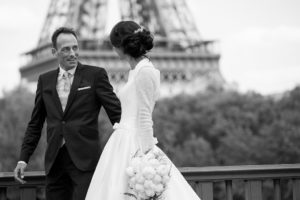 paris wedding packages (15)