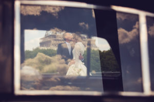 paris wedding packages (16)
