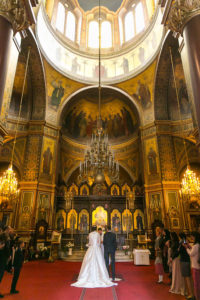 paris wedding packages (7)