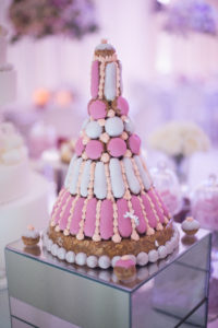 paris wedding planner (2)