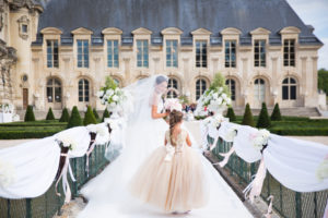 perfect paris wedding (3)