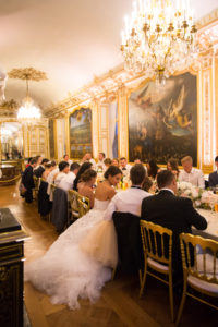 wedding and ceremony in paris (5)