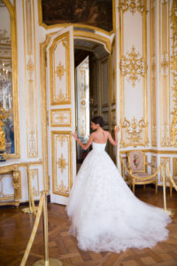 wedding planner in Paris (10)