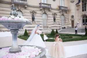 wedding planner in Paris (3)