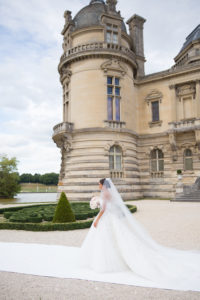 wedding planner in Paris (5)